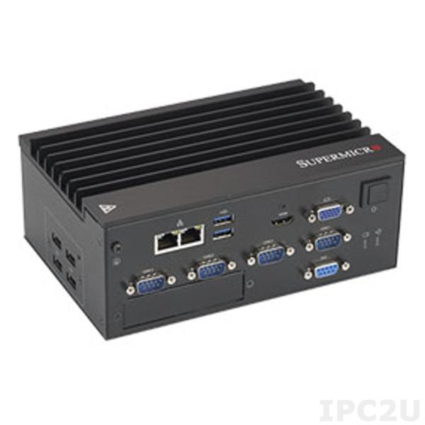 SYS-E100-9AP-IA