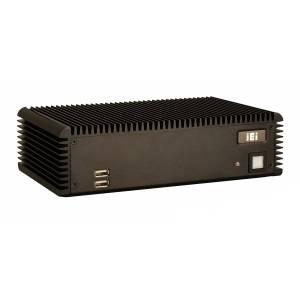 ECW-281BWD-ULT3-CE-R10