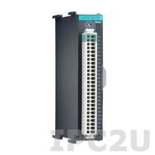 APAX-5017H-AE