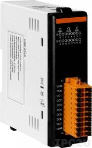 USB-2045