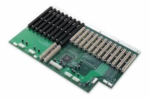 PCA-6120P12-0A3E