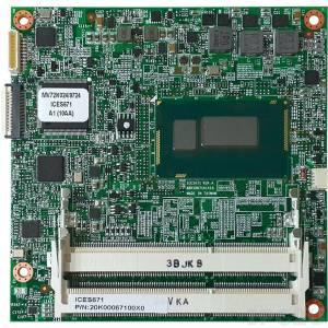 ICES-672-2980U