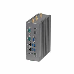 QBiX-Pro-GLKAJ5005H-A1