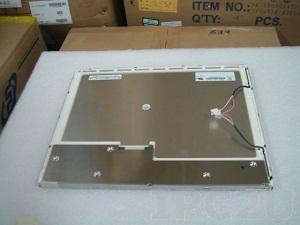 "23000-000100-RS LCD-TFT 15"", 1024*768 450 cd/, G150X1-L02 6BIT+FRC 2CCFL"