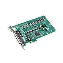 PCIE-1750U-AE