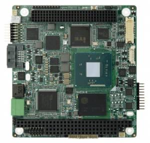 PM-BT-J19001-R10