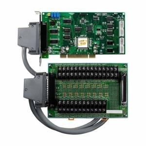 PCI-1002LU/S