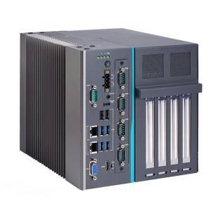 IPC964-525-N-DC-Q370/AX96410