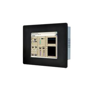 R06L200-PMA1