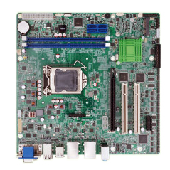 IMB-H110-R10