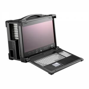 iROBO-ARP670-FHD-B7M81