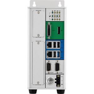 CPS-200-DP