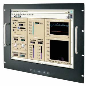 R19L300-RKM1/PAT/R