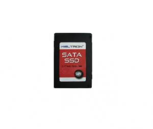 S6PH256GBM-RU