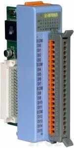I-87053 Isolated Digital Input Module