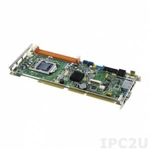 PCA-6028VG-00A2E