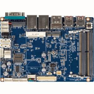 QBiP-8145A