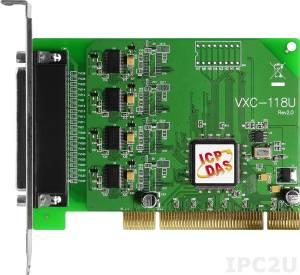 VXC-118U