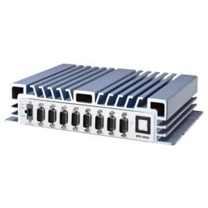 BPC-3030-1A1