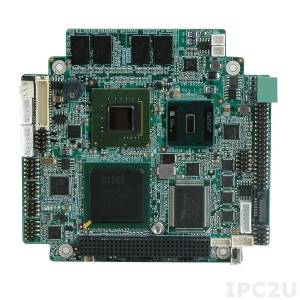 PM-945GSE-N270-R10