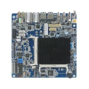 EMX-APLP-4200-A1R