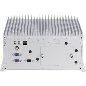 MVS-5210-RA