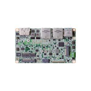 WL051-ECC-8145UE
