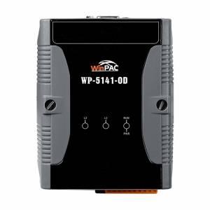 WP-5141-OD-EN
