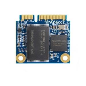 APM008GNEAN-4ETM1