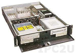 GH-231ATX