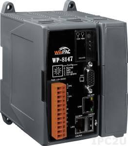 WP-8147-EN