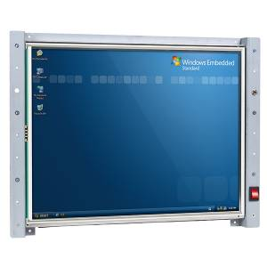 LCD-AU-15-SET
