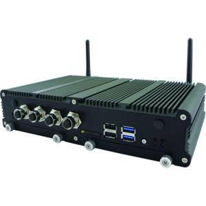 PCS-8311P