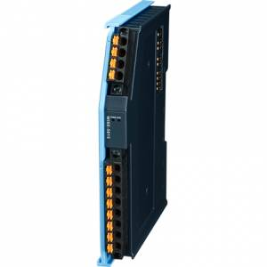 AMAX-5015-A