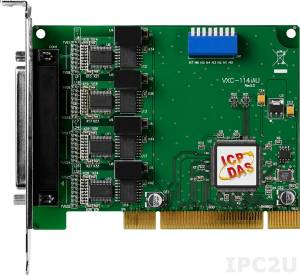 VXC-114iAU