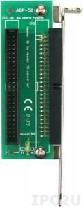 ADP-50 IDC-50 Opto-22 ISA Extender