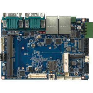 QBiP-5005B
