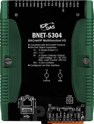 BNET-5304