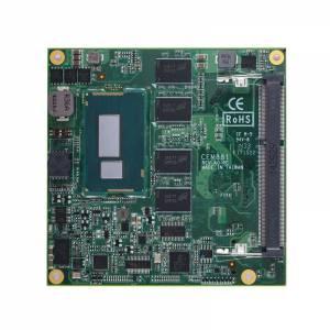 CEM881PG-i3-4010U