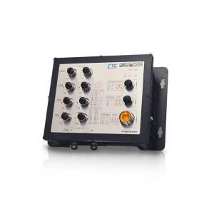 ITP-G802TM-EHL