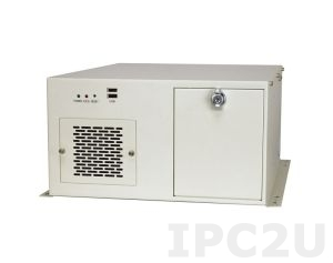 PAC-125GW/A130C