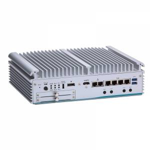 eBOX671-521-FL-1030