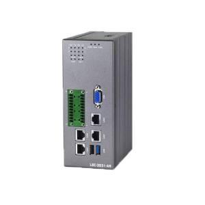 LEC-3031-A4