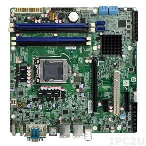 IMB-Q770-R10