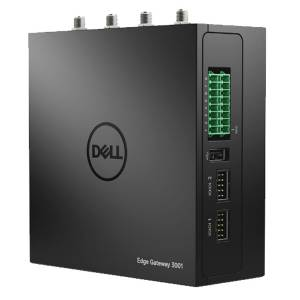 Dell-Edge-Gateway-3001