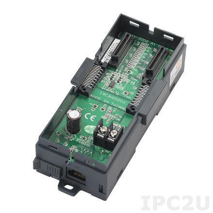 APAX-5002-AE