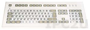 TKS-105a-KGEH-PS/2