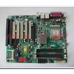 IMB-9454ISA-R10