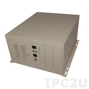 iROBO-W40435-20Q4