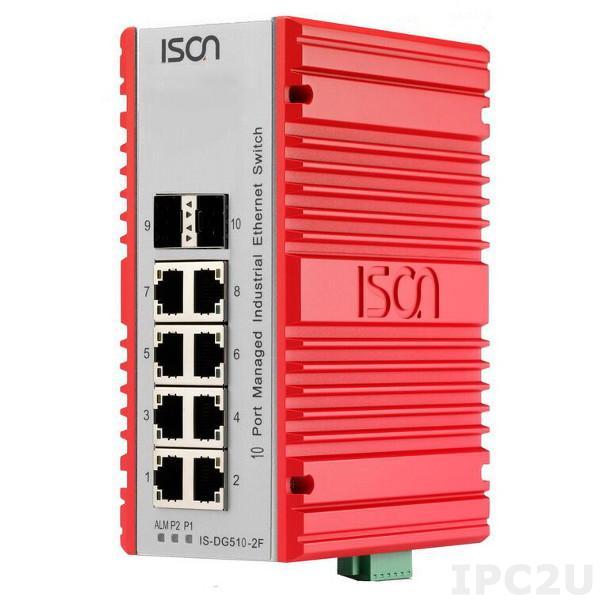 IS-DG510-2F